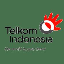 PT. Telkom Indonesia